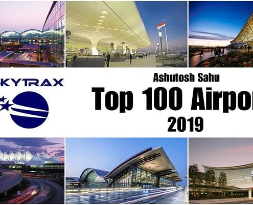 Top-100-Airports-2019